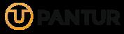 pantur_client